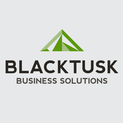BlackTusk Business Solutions